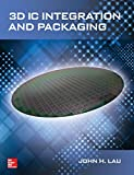img - for 3D IC Integration and Packaging book / textbook / text book