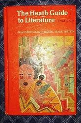 The Heath Guide to Literature
