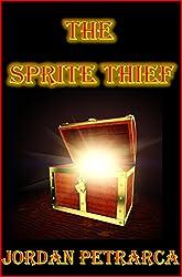 The Sprite Thief