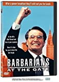 Barbarians At The Gate poster thumbnail