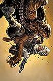 Star Wars #11 (Regular Immonen Cover)