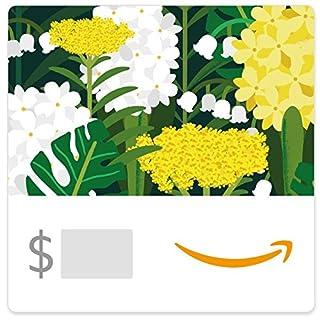 Amazon eGift Card - Lush Foliage (B01LZDTU25) | Amazon price tracker / tracking, Amazon price history charts, Amazon price watches, Amazon price drop alerts
