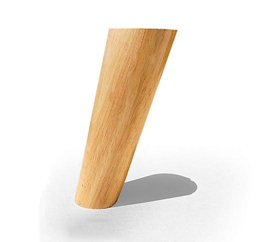 Furniture legs Patas para Muebles, Patas de Apoyo para Muebles de ...