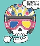 スピードキング