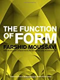The Function of Form
