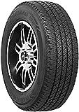 Nexen Roadian HT Radial Tire - LT235/75R15 104S
