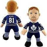 Bleacher Creatures BLCHTMLPK Toronto Maple Leafs Phil Kessel 14-Inch Plush Figure