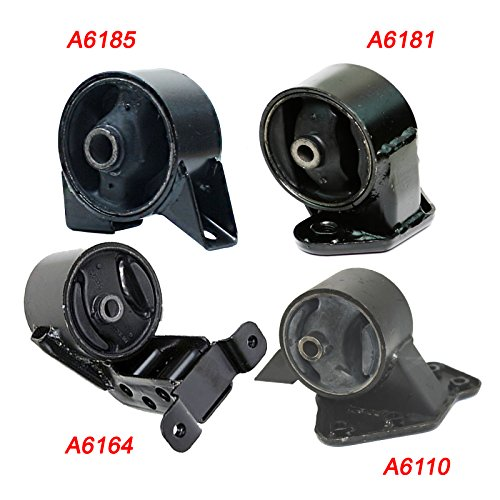 hyundai accent transmission mount transmission mount for. Black Bedroom Furniture Sets. Home Design Ideas