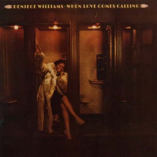 Deniece Williams - 1979 - Zortam Music