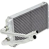 Universal Air Conditioner HT 399329C HVAC Heater Core