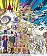 録歌選 LAND [Blu-ray]