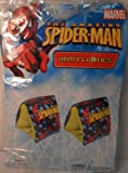 Marvel Spider-man Arm Floaties
