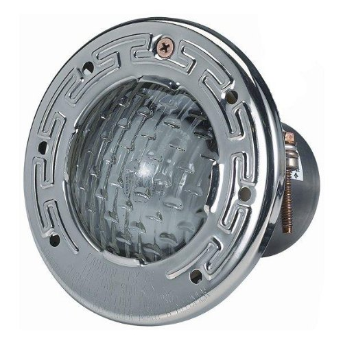 Pentair SpaBrite Spa Light 60 Watts 50ft Cord ()