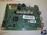 SAMSUNG UN50EH5000FXZA AJ04 MAIN BOARD BN96-28946A BN41-01778B