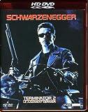 Terminator 2, le jugement dernier [HD DVD]