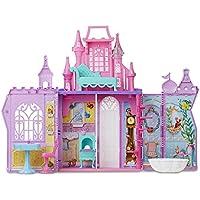 Disney Princess Pop-Up Palace