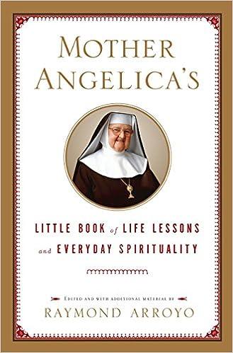 Cumshots on angelica bella-36967