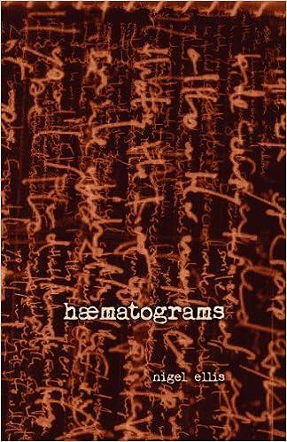 haematograms