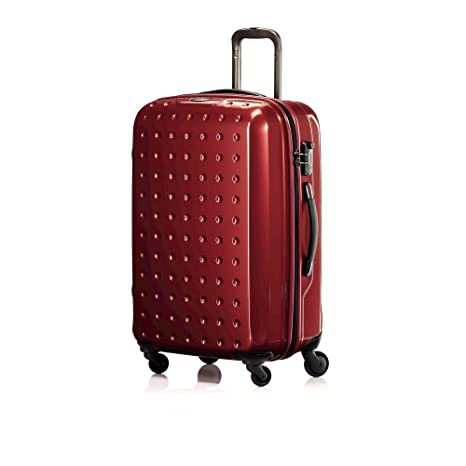 Samsonite - Maleta Adulto Unisex