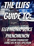 The LLIFS Guide to EVP