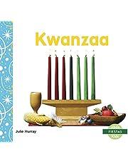 Kwanzaa (Kwanzaa) (Fiestas / Holidays)