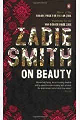 On Beauty by Smith, Zadie (2006) Paperback
