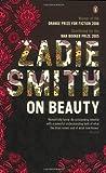 On Beauty by Smith, Zadie (2006)