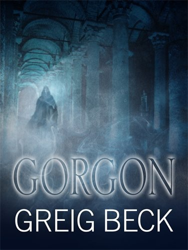 Gorgon PDF