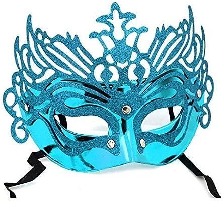 Inception Pro Infinite Máscara para Disfraz - Traje ...