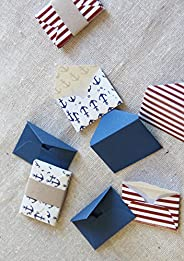 Tiny Love Notes - Sail Away