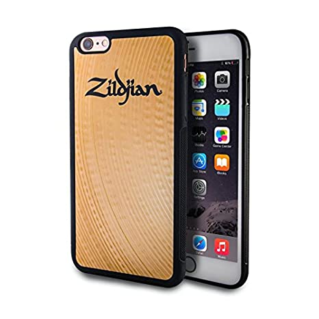 zildjian iphone