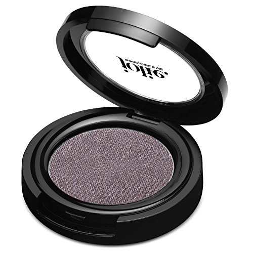 Rock Star Matte - Jolie Super Silky Eye Shadow (Rock Star)
