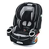 Baby : Graco 4Ever 4-in-1 Convertible Car Seat, Matrix