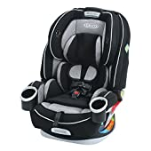 by Graco (1573)  Buy new: $299.99$239.99 9 used & newfrom$225.49
