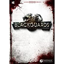 Blackguards - Untold Legends [Download]