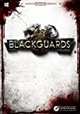 Blackguards  [Download]