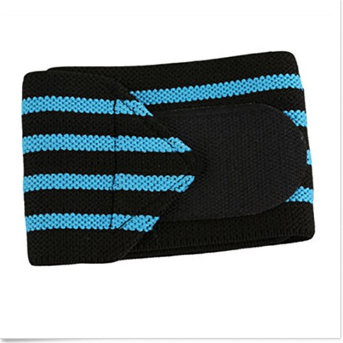 TraveT Wristbands Sweatband Basketball Protection