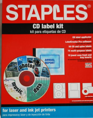 staples-cd-label-kit