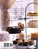 The Magnolia Bakery Cookbook: Old-Fashioned Recipes From New Yorks Sweetest Bakery