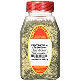 Marshalls Creek Spices Fantastic 4 Seasoning, 10 Ounce