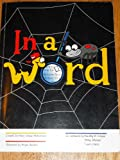In a Word, Mary C. McNamara and Dorothy M. Colgan, 0960899278