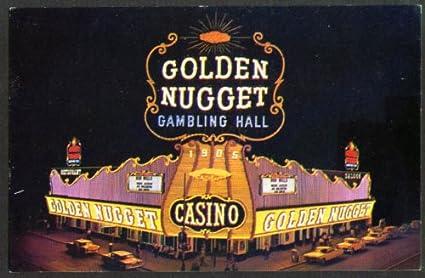 Regeln für casino kartenspiel