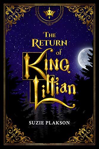 The Return of King Lillian