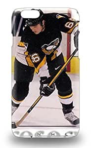 New Arrival 3D PC Soft Case Cover With Iphone Design For Iphone 6 NHL Pittsburgh Penguins Mario Lemieux #66 ( Custom Picture iPhone 6, iPhone 6 PLUS, iPhone 5, iPhone 5S, iPhone 5C, iPhone 4, iPhone 4S,Galaxy S6,Galaxy S5,Galaxy S4,Galaxy S3,Note 3,iPad Mini-Mini 2,iPad Air )