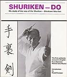 Shurikendo, Ikku-Ken, 0901764949