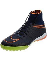 Nike HypervenomX Proximo Turf Shoes