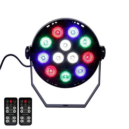 Led Theatre Lighting Equipment - 4