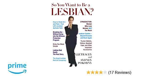 Butch Dyke lesbienne sexe gratuit chaud Latina MILF porno