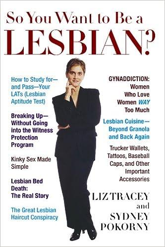 Free lesbian dating sites sydney