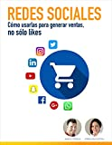 En los últimos años, las Redes Sociales se han convertido en algo fundamental para el manejo de marca y para la promoción y venta de los productos o servicios de cualquier negocio.  El hecho de que abrir una cuenta en una red social a nivel p...